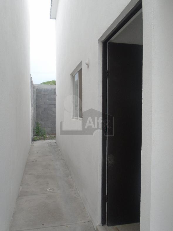 Casa en renta privalia concordia apodaca 3 habitaciones for Casas en renta en apodaca