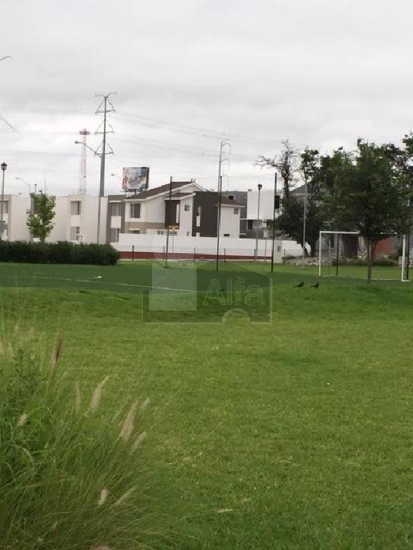 Casa en renta ex hacienda santa rosa apodaca 3 for Casas en renta en apodaca