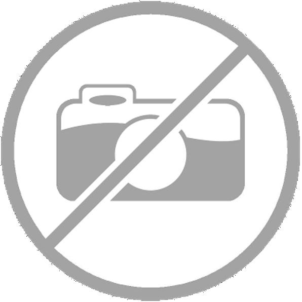 Venta de Casa en San Baltazar Lindavista, Puebla | Goplaceit
