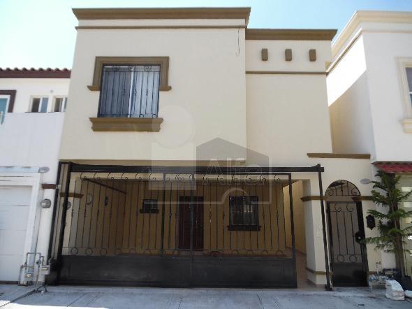 Casa en renta privadas de an huac sector mediterr neo for Casas de renta en escobedo
