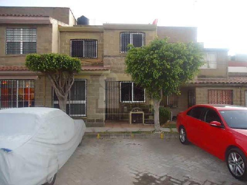 Casa en renta geovillas atlixcayotl la hacienda puebla for Colonia 24 villas puebla