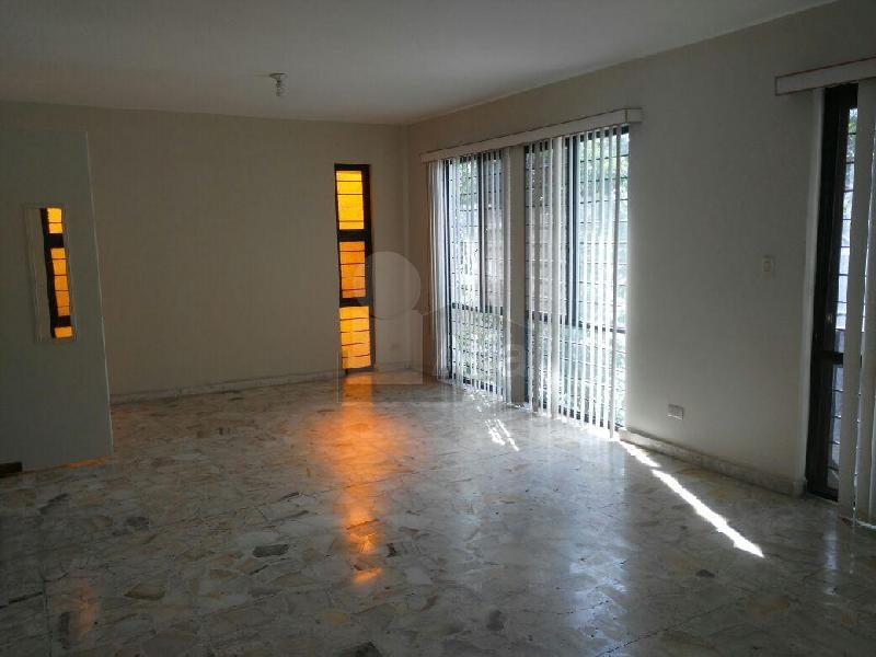 Casa en renta las brisas monterrey 4 habitaciones 15k for Renta de casas en monterrey