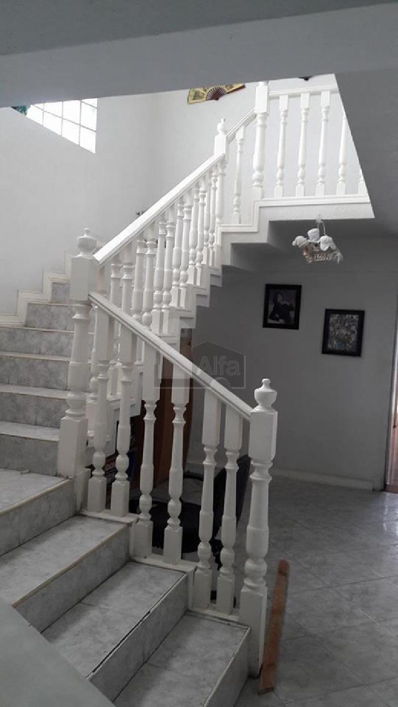 Casa en renta panamericana chihuahua 3 habitaciones for Casas en renta chihuahua