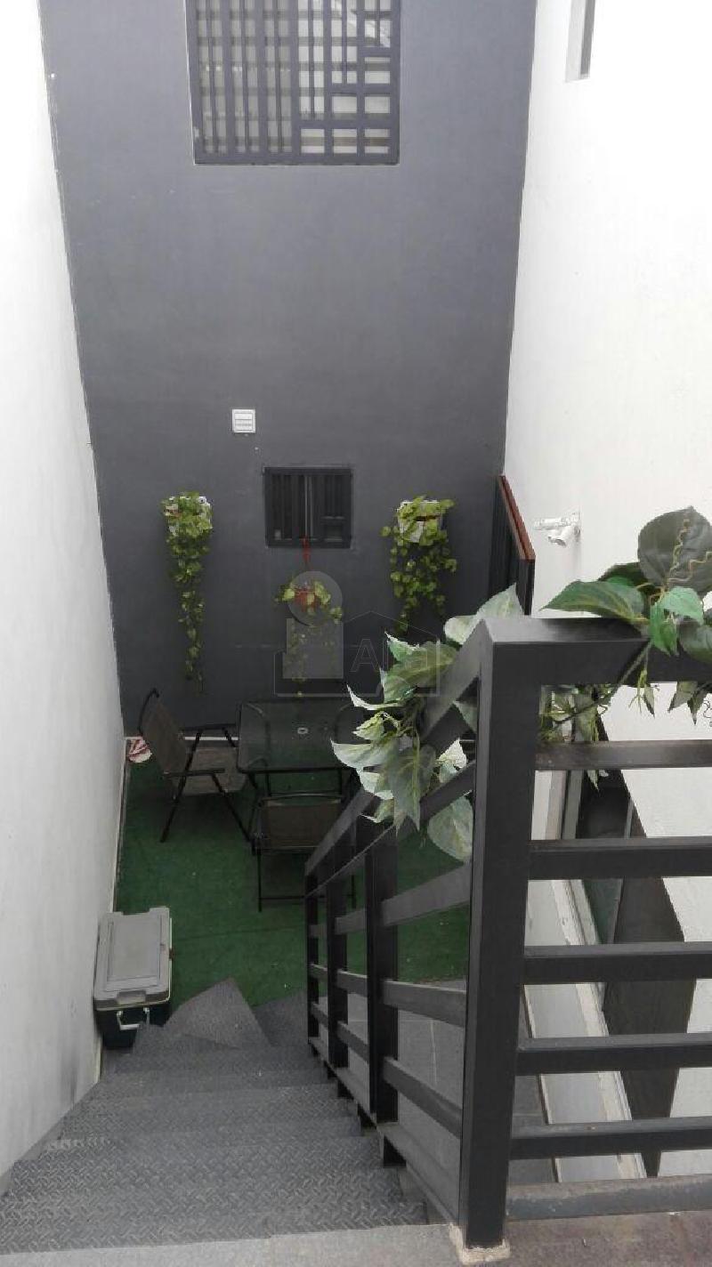 Casa en renta mision san jose sector privadas apodaca 4 for Casas de renta en apodaca