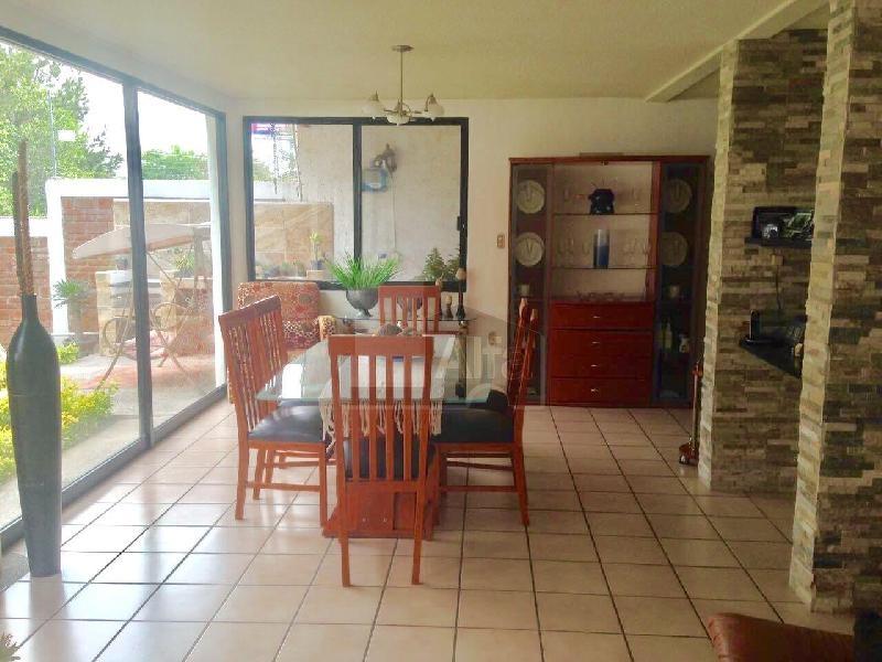 Casa en venta gran jardin le n 3 habitaciones 2 5m for Casas en renta en gran jardin leon gto