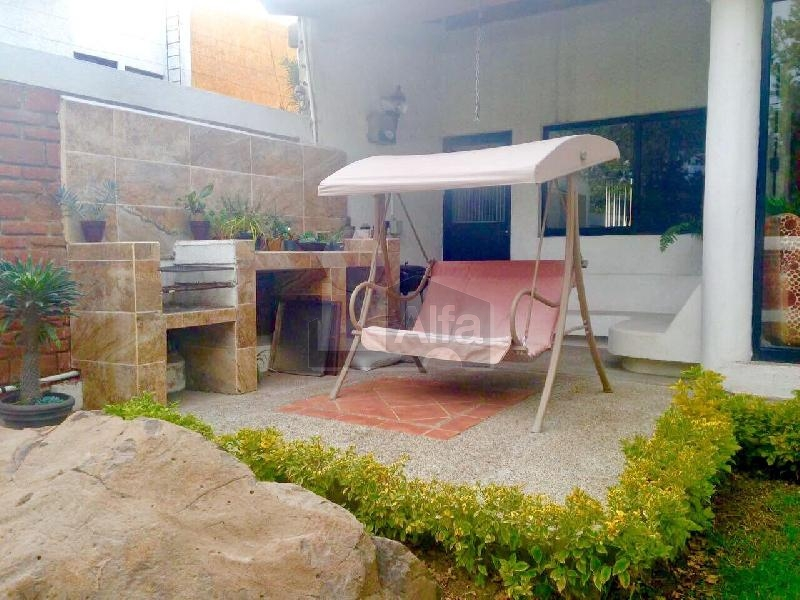 Casa en venta gran jardin le n 3 habitaciones 2 5m for Casas en venta en leon gto gran jardin