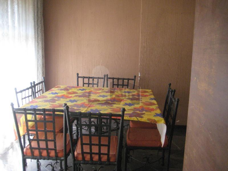 Casa en Renta, La Paz Puebla / 3 habitaciones, $60K ...