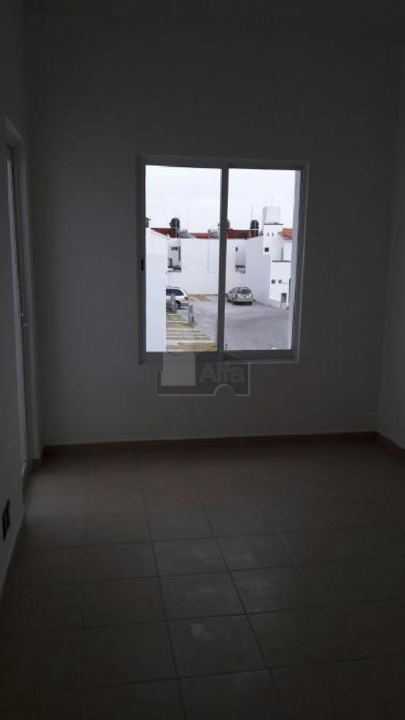 Casa en renta villas de bernalejo irapuato 3 for Casas en renta en irapuato