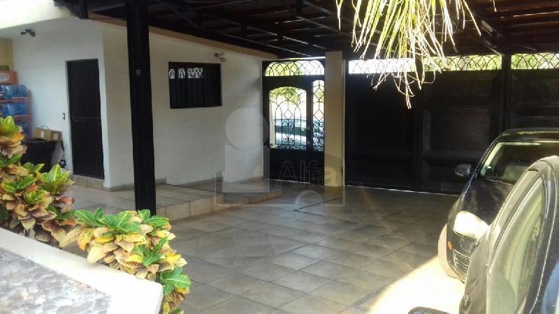 Casa en renta villas de irapuato irapuato 3 for Casas en renta en irapuato