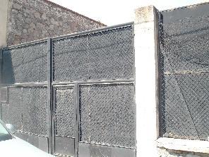 9,800,000 MXN|Humbolt|Ref.: 9902/146