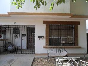 17,000 MXN|Villas de Senecu|Ref.: 8903/83
