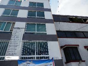 11,500 MXN|Paseos de Taxqueña|Ref.: 1310/237