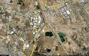 3,050,320 USD|Parque Industrial Río Bravo|Ref.: 1130/73