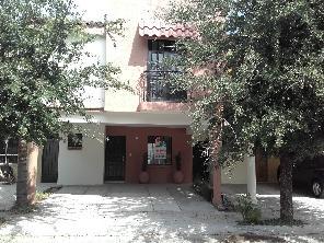 6,900 MXN|Privada San Carlos|Ref.: 1320/180