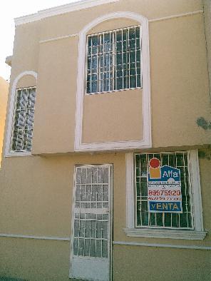 4,500 MXN|Arboledas de Santa Rosa|Ref.: 1320/124
