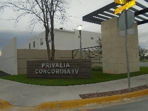 7,500 MXN|Privalia Concordia|Ref.: 1320/207