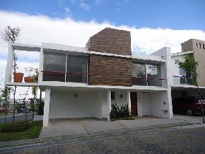 4,320,000 MXN<br>20,000 MXN|Lomas de Angelópolis|Ref.: 1423/219