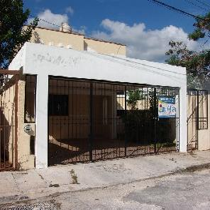 1,500,000 MXN Montecarlo Norte Ref.: 7913/79