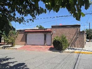 12,000 MXN|Córdova Américas|Ref.: 8903/70