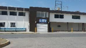 12 USD|Parque Industrial Omega|Ref.: 8903/73