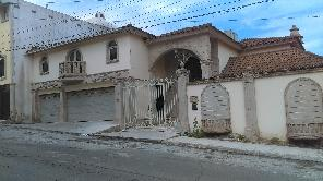 25,000 MXN|Lomas del Roble Sector 1|Ref.: 8904/280