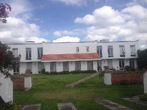 45,000 MXN|Santa Cruz Buenavista|Ref.: 9902/1029
