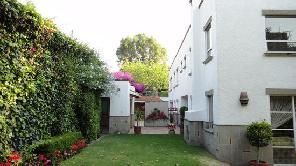 148,500 MXN|Barrio Santa Catarina|Ref.: 1128/617
