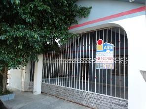 6,000 MXN|Floresta|Ref.: 7913/663
