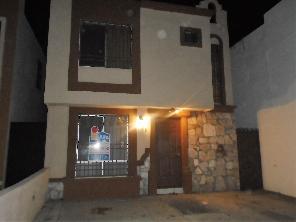 7,500 MXN|Puerta del Norte Fraccionamiento Residencial|Ref.: 1320/245