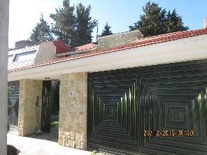 25,000 MXN|San Carlos|Ref.: 1637/124