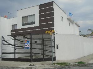 7,000 MXN|Misión San Jose|Ref.: 1320/94