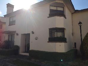 18,000 MXN|Villa Dorada|Ref.: 1419/1055