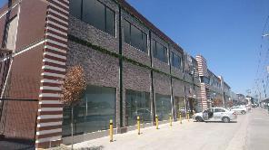 13,978 MXN|La Providencia|Ref.: 1637/118