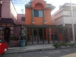 1,350,000 MXN|Residencial San Nicolás|Ref.: 8904/302