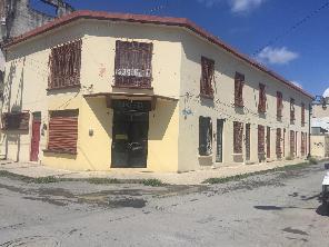 19,000 MXN|Linares Centro|Ref.: 1426/337