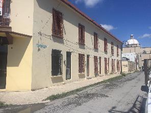 3,000 MXN Linares Centro Ref.: 1426/338