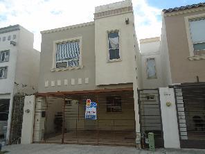 8,000 MXN|Puerta de Anáhuac|Ref.: 1320/266
