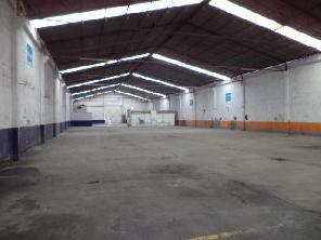 50,000 MXN|Benito Juárez|Ref.: 8109/218