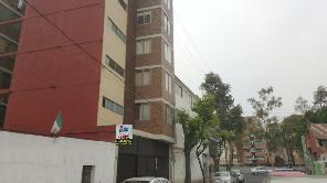 7,500 MXN Emiliano Zapata Ref.: 1511/401