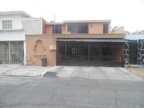 3,650,000 MXN|Anáhuac|Ref.: 8904/305