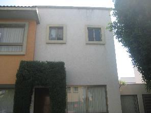 15,500 MXN|Lomas de Angelópolis|Ref.: 9902/1075