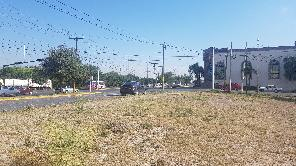 89,000 MXN Puerta del Norte Fraccionamiento Residencial Ref.: 1426/355