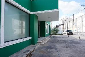 45,000 MXN|Merida Centro|Ref.: 7913/687