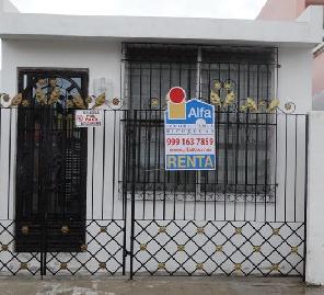 4,200 MXN|Residencial Pensiones III|Ref.: 7913/688
