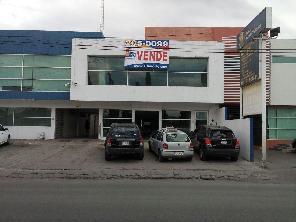 4,900,000 MXN<br>45,000 MXN|San Felipe Viejo|Ref.: 9904/751