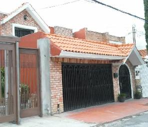 3,350,000 MXN|Del Paseo Residencial 6 Sector|Ref.: 1614/139