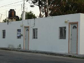 3,600 MXN|Montes de Ame|Ref.: 7913/700