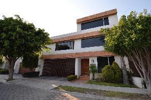 8,500,000 MXN<br>40,000 MXN|Bosques de Angelopolis|Ref.: 9902/1099