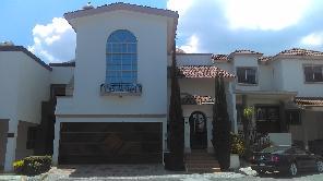 34,000 MXN La Muralla Ref.: 8904/332