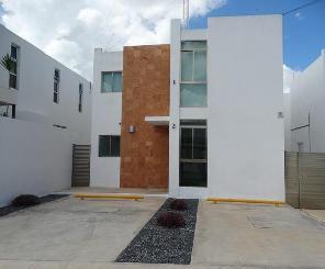 8,000 MXN|Maya|Ref.: 7913/704